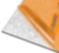 AXGARD_4mm PATTERNED_WEB_V1.01_C.jpg