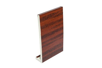 Square.Edge.Cover.Board.9mm.Mahognay