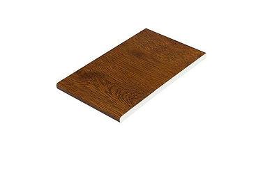 Soffit.9mm.Board.Light.Oak