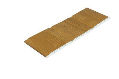 Hollow.Soffit.Board.Irish.Oak