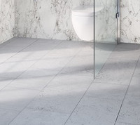 Wetwall-Natural-White-Statuario-internal