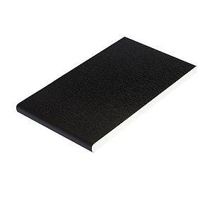 Tudor.Board.20mm.Flat.Black