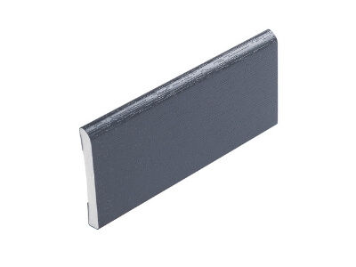 45mm ArchitraveSmooth Anthracite Grey