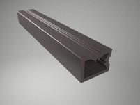 Decking Batten 6m Length (Non-Structural)