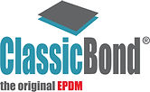 ClassicBond-Epdm-Logo-EWE
