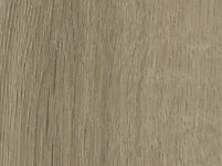 Smoked Oak Clever Click Plank Pack 24933 1.76m²