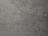 Steel Grey Clever Click Tile Effect Pack  40937 1.49m²
