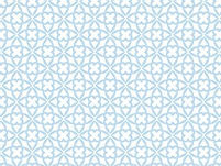 Acrylic Panel Gloss 2440 x 1220 x 4mm Maltese Blue