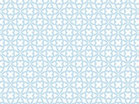 Acrylic Panel Gloss 2440 x 1220 x 4mm Maltese Blue