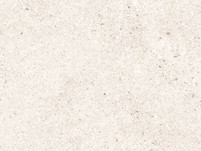 Venetian Stone Ice Clever Click Plus Tile Effect Pack 46111 1.49m²