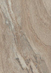 Ply Panel 2420 x 900 x 11mm Tongue & GrooveByzantine Marble