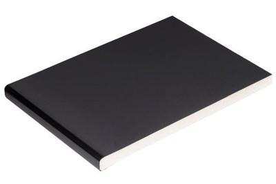Soffit.9mm.Board.Black.Coex