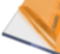 AXGARD_12mm CLEAR_WEB_V1.01_C.jpg
