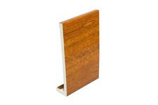 Square.Edge.Cover.Board.9mm.Light.Oak