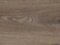 Chapman Oak Clever Click PlusPlank Pack 24876 1.76m²