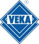 Veka Window Logo EWE
