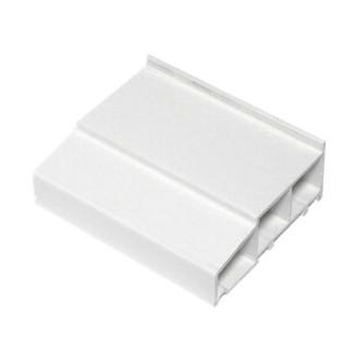 External-cill-85mm-white