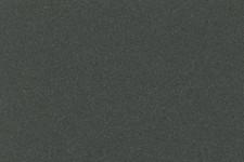 Glass Upstands Metallic 900 x 200 x 6mm - Domino