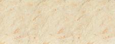Ply Panel 2420 x 900 x 11mm Clean CutStatuario Natural