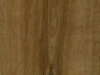 Warm Oak Clever Click Plank Pack 24867 1.76m²
