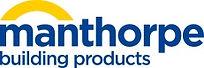 mathrope-logo- roofing images.jpg