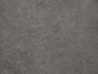 Perlato Clever Click Tile Effect Pack 46968 1.49m²