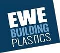 Ewe-logo-medium-121