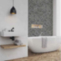 Grey-mosaic-wall-panel-350mm-marbrex.jpg