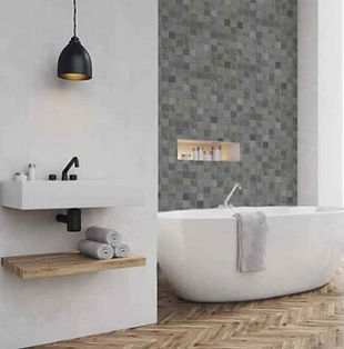 Grey-mosaic-wall-panel-350mm-marbrex.jpg