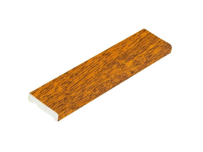 26mm x 6mm BattenLight Oak
