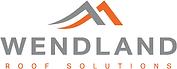 wendland-roof-logo-ewe