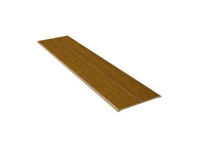 50mm x 50mm Flexi AngleLight Oak