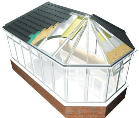 Tiled-Conservatory-Roof-3d-Cut-though