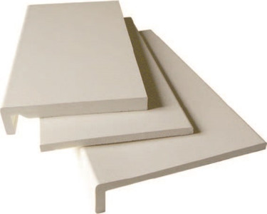 Square.Edge.Cover.Board.9mm.Cream