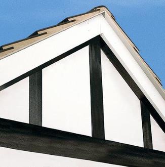 Flat-Fasica-as-tudor-boards-black