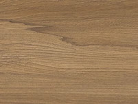 Marsh Wood  Clever Click Plus Plank Pack 22852 1.76m²