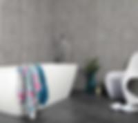granite_RGB.jpg