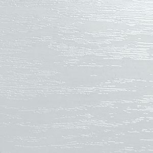 Square.Edge.Cover.Board.9mm.White.Foil