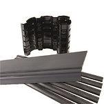 Tapco Eaves Ventilation (10,000) 6m pk