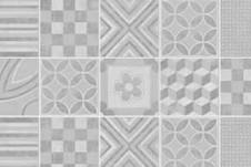 Ciment Deux 350 x 2600 x 5mm Panel