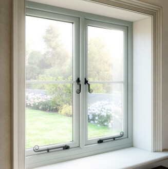 Window-insitu-white-frame-monkey-tail-ha