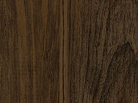 Barn Oak Clever Click Plank Pack 24860 1.76 m²