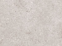 Venetian Stone Grey Clever Click Plus Tile Effect Pack 1.49m²