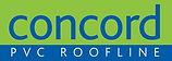 Concord-pvc-roofline-ewe
