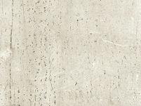 Ply Panel 2420 x 900 x 11mm Clean Cut Cream Stone