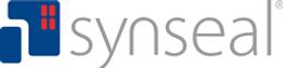 Synseal window logo ewe
