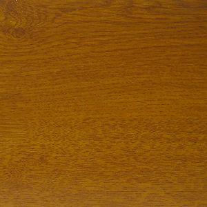 Square.Edge.Cover.Board.End.Cap.Light Oak