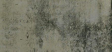 Wall Panel 375mm x 2600mm Flat/Close VFired Earth
