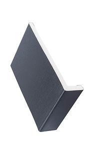 Square.Edge.Cover.Board.9mm.Anthracite.Grey