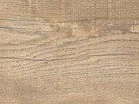 Bear Oak Clever Click PlusPlank Pack 24823 1.76m²